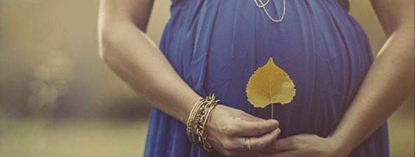 رابطه جنسی بعد از حاملگی زمان مناسب و تمارین جنسی