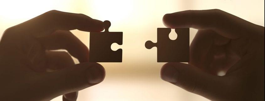 کلید اصلی داشتن یک رابطه موفق