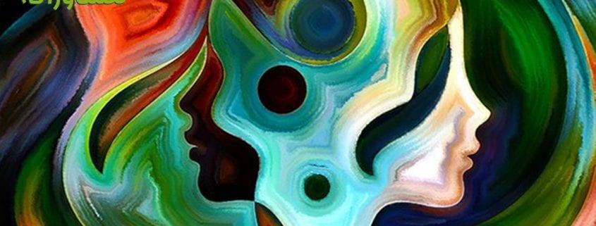 اختلال اسکیزوافکتیو چیست؟ علائم و تشخیص بیماری