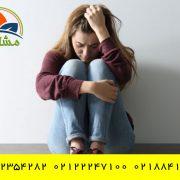 افسردگی در دوره بلوغ را تشخیص دهید پیشگیری و درمان