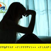 تفاوت افسردگی خفیف و مزمن افسردگی خود را تشخیص دهید