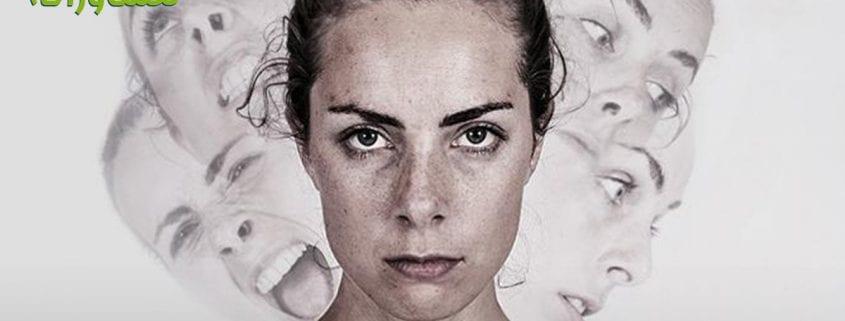 داروی اسکیزوفرنی چیست؟ - چگونه تشخیص داده می شود؟