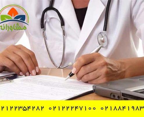 درمان اختلال اسکیزوفرکتومی / روان درمانی یا مصرف دارو؟