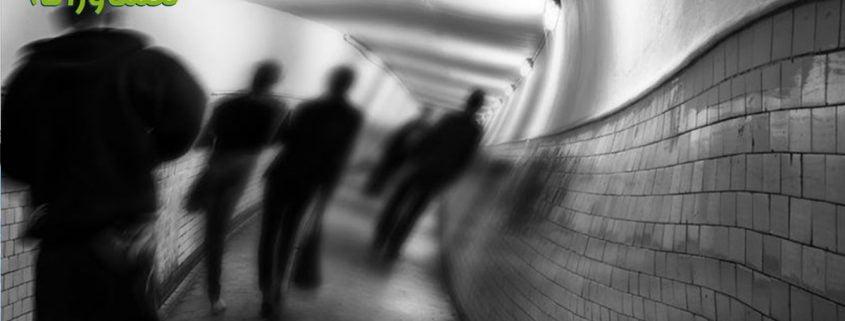 درمان قطعی اسکیزوفرنی - انواع درمان جدید - علائم بیماری