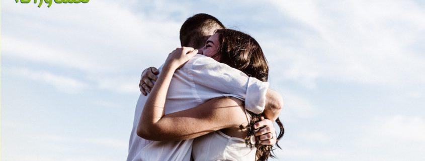 دلایل جدایی و راه حل نجات زندگی
