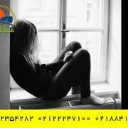 علائم افسردگی در نوجوانان دختر و پسر و راه تشخیص آن