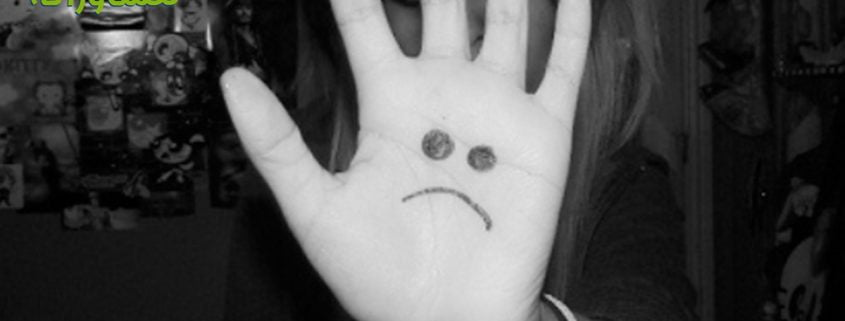 علائم افسردگی شدید در زنان و مردان چیست؟ - چگونه درمان می شود؟