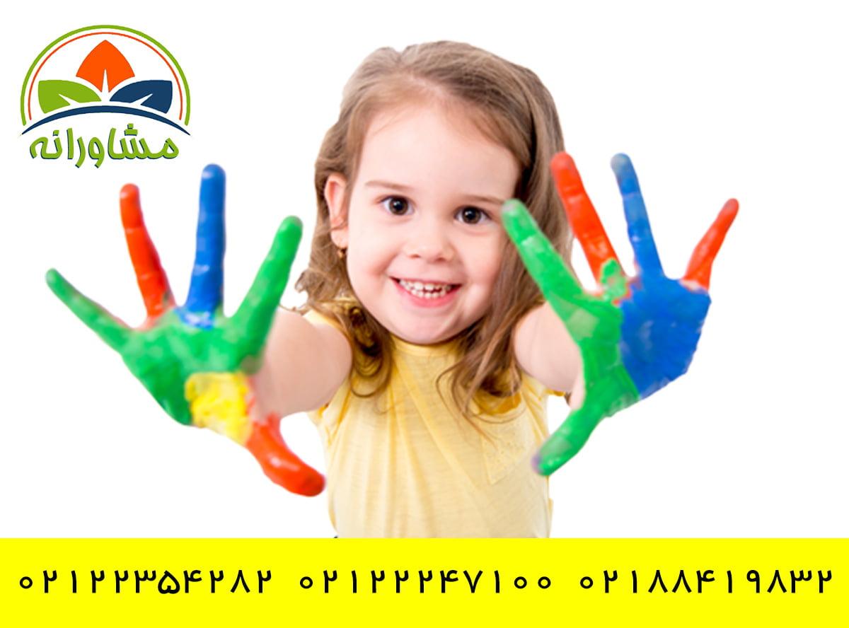 علائم و نشانه های اختلال دوقطبی در کودکان