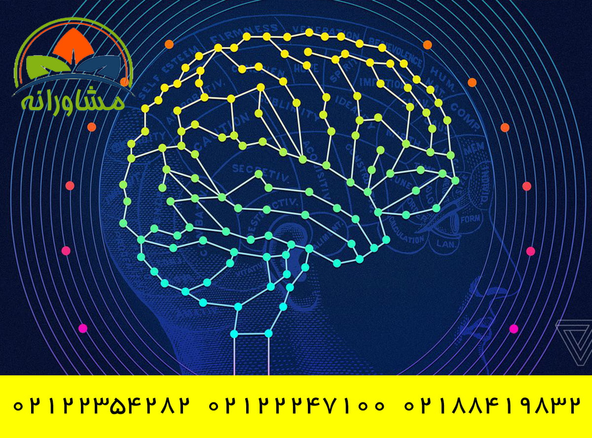 جایگاه علوم شناختی در ایران