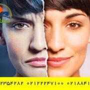 10 درمان گیاهی اختلال دوقطبی ریشه والرین ، زیتون ، ماهی