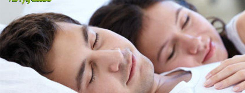 20 راه افزایش صمیمت زوجین بعد از رابطه جنسی