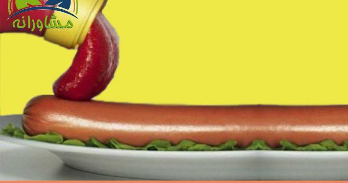 مواد غذایی معجزه آسا برای افزایش لذت جنسی در مردان
