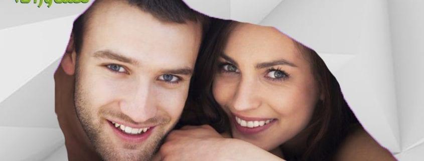 7 فایده رابطه جنسی و 25 راه جذاب تر شدن رابطه زناشویی
