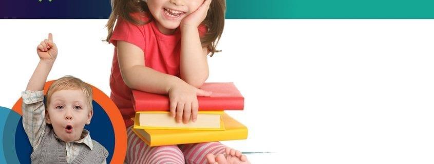 افت تحصیلی فرزندان، دغدغه ی بزرگ والدین