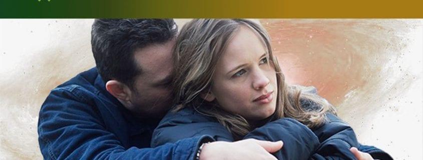 اگر احساس کمبود محبت در زندگی زناشویی می کنیم چه باید کرد