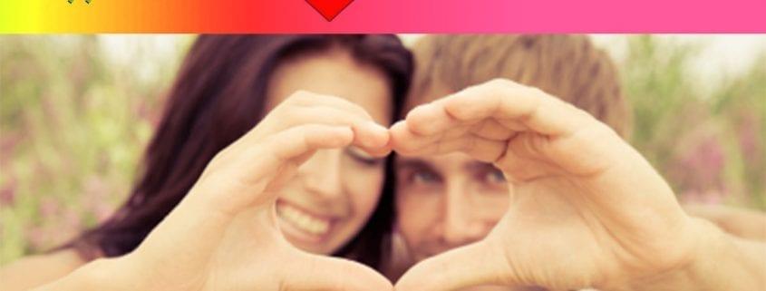 روش های روانشناسی معتبر برای ابراز احساسات به عشق - مشاورانه