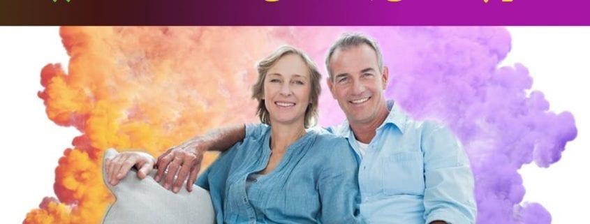 سکس تراپ کیست و چه کمکی به شما می کند؟