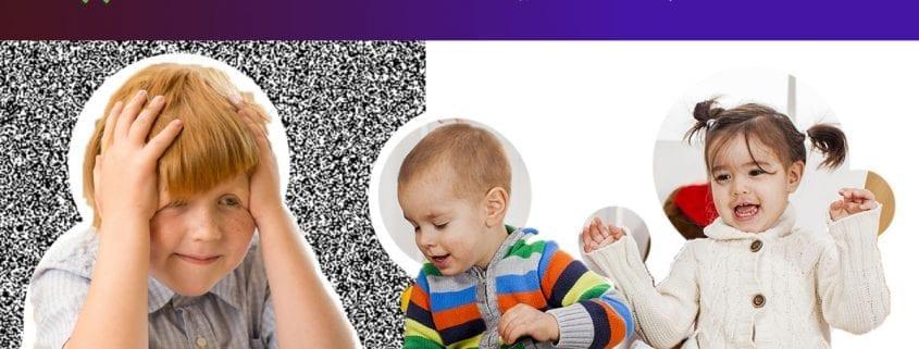 حواس پرتی در نوجوانان، معضل بزرگ والدین و راه درمان