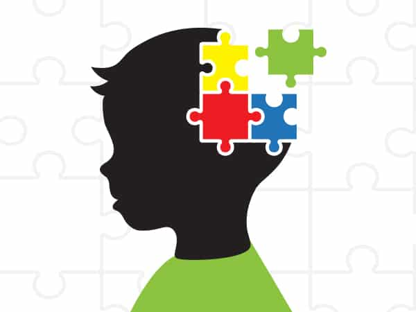 نظریه ذهن - منبع:cid.edu