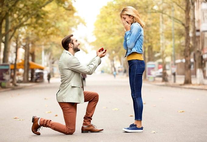سوالات آشنایی قبل از ازدواج - مشاورانه