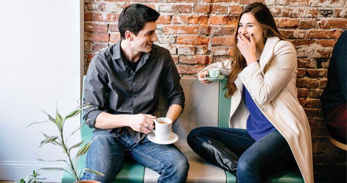 تغییرات جزئی برای بهبود رابطه