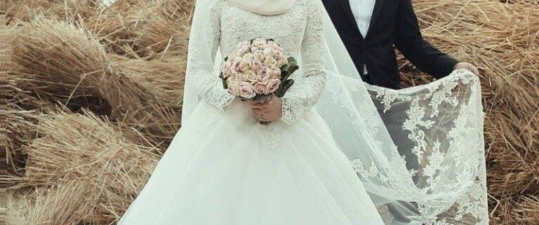 مناسب ترین سن ازدواج برای دختران از نظر روانشناسی