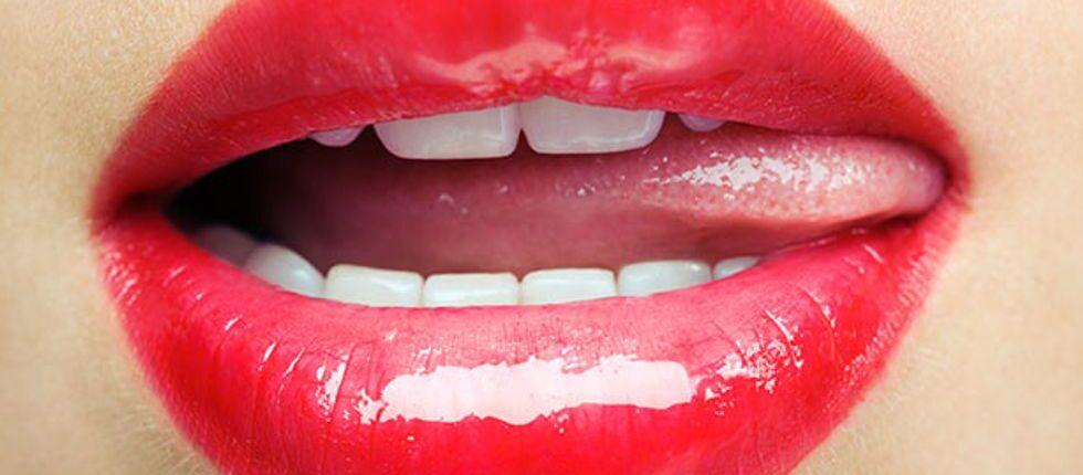 فواید رابطه دهانی و اشتابهات رابطه جنسی دهانی (3)