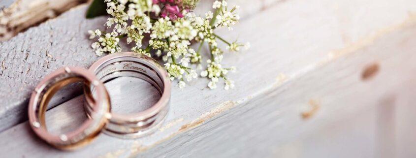 نکات مهم پیش از ازدواج