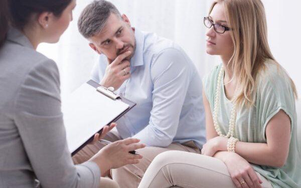 سوالات روانشناسی قبل از ازدواج
