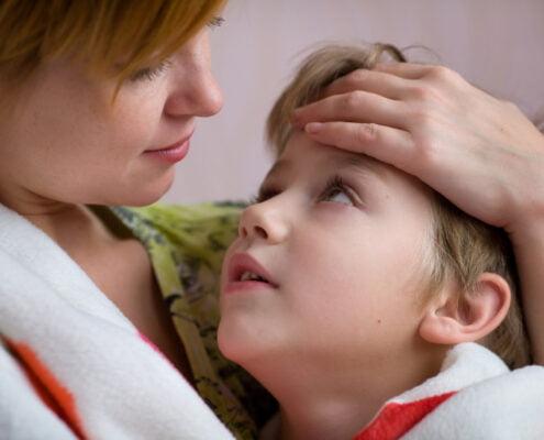 شفقت درمانی