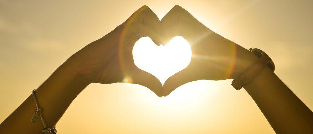تست شخصیت شناسی عشق