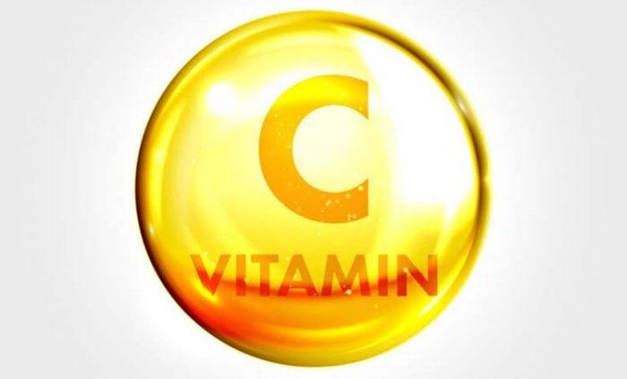 کمبود ویتامین C برای کودکان