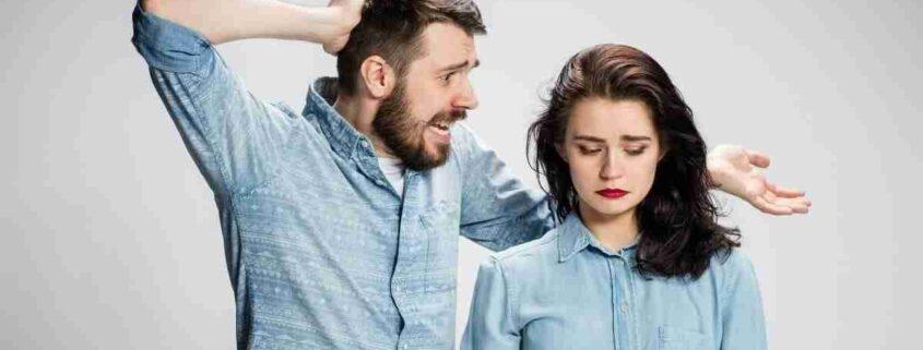 عوامل بازدارنده ی ازدواج
