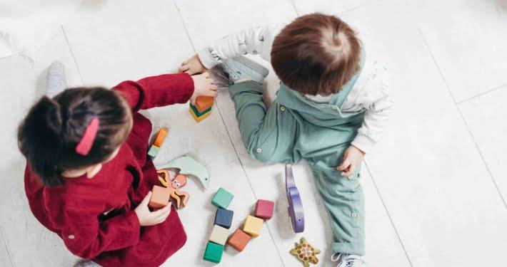 درمان بهانه گیری کودک