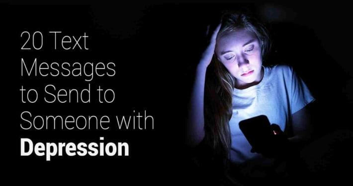 راه های نجات از افسردگی
