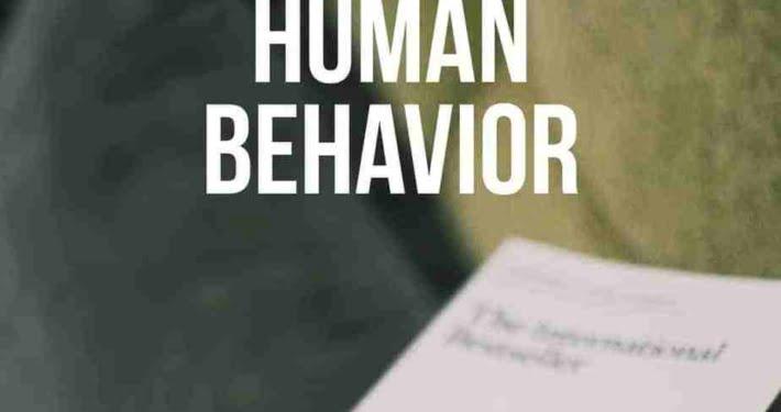 کتاب های روانشناسی شخصیت
