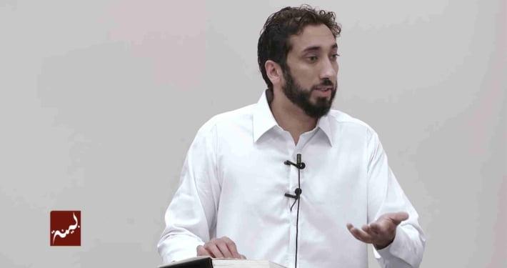 روانشناسی دینی مذهبی