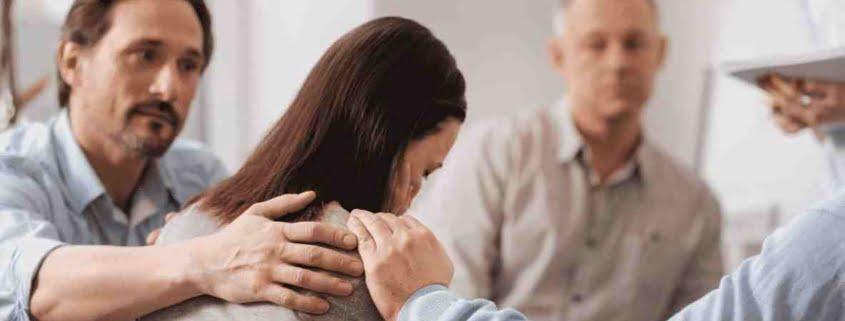 جلب اعتماد خانواده پس از ترک اعتیاد