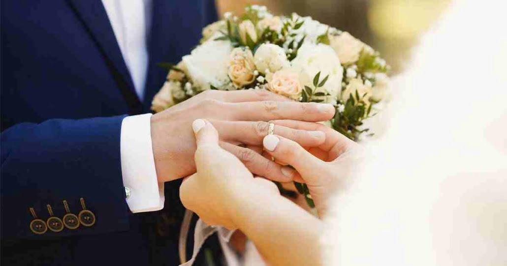 اختلاف سطح خانواده ها در ازدواج